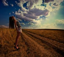 mxx 80 by metindemiralay