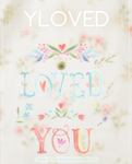 Yloved - .Pngs by Ihavethedreamersdise