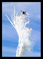 Flares by 2air