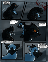 Two-Faced page 285 by JasperLizard