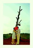 Simply Love its everlasting by Uchyyy