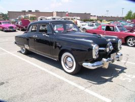 1950 Studebaker Land Cruiser 01 by Skoshi8