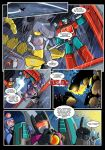 Shattered Collision Page31 by shatteredglasscomic