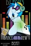 Turn it up by kikimaru21355
