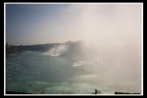 Niagra Falls 2 by Darth4114