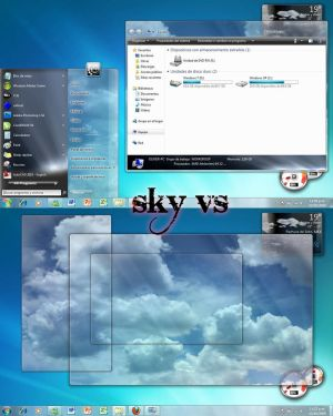 Sky-vs-for-Windows-7