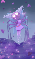 Mewberty by C-a-t-P-a-w