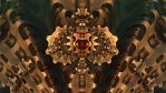 Gears Of The Heart by GypsyH