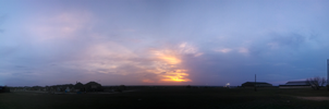 Panorama 04-01-2014E by 1Wyrmshadow1
