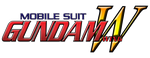 Gundam Wing Remastered, Ep One: The Meteor She Saw by CynFinnegan