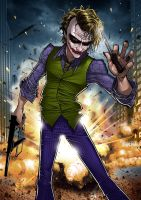 joker by razr310
