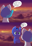 - neither have I - by SquishyCuddle