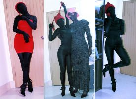 We are having fun by mysexyzentai