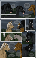 The Untamed--Page 11 by Capella336