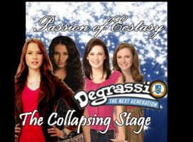 Degrassi Fanfic Passion Ecstacy Collasping Stage by TheBlackRoseRebel