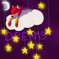 .x. Dreams .x. by Chard-Red-Eyes