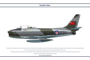 CL13 Mk5 Canada 1 by WS-Clave