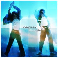 Michael Jackson Black Or White by JeSe-HaRdY