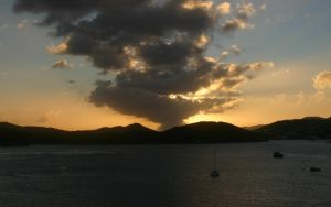 St. Thomas by Mike042288