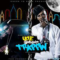 Late Night Trappin' by TFE-Aka-TheLegacy