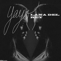 Lana Del Rey - Yayo by other-covers