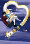 fionna and marshall lee by kotorikurama