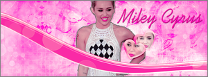 + Portada de Miley Cyrus 2 by GandReditions