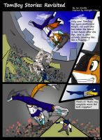 TomBoy Comics Revisited Pg 42 by TomBoy-Comics