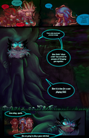 TMOM Issue 5 page 25 by Saphfire321