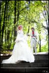 Code Geass - Fairy tale by love-squad
