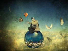 Melancholy by Elevit