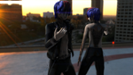 Coming Soon: Punk Kaito by gallagher101
