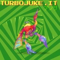 turbojuke.it by Cherkivi