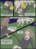 Luna And Hermione 06 by FullMoonMaster