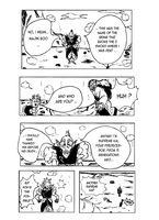 PGV's Dragonball GS - Perfect Edition - page 253 by pgv
