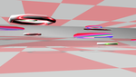 MMD Moving ring stage by mbarnesMMD