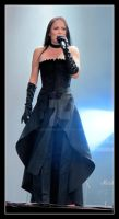 Tarja Turunen 169 by LucienaFin