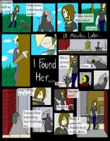 +NMT Audition_Page 2+ by xdarksoul07x