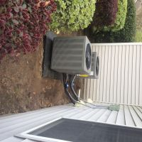 North-Charleston-AC-replacementis expertly achieve by arcticairinc1