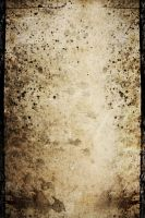 Resources: Grunge Texture 2 by pelleron