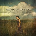 Parade of Lost Souls by Sparkus-Clark