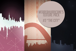 The City - Texture Pack by WeAreAHurricane14