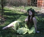 May 14 by Eirian-stock