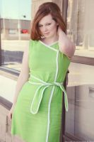60s Mod Shoot 3 by fairiegrl