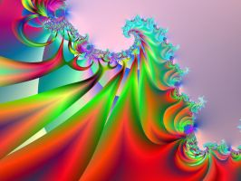 Wave by hippychick-nm