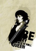Be My...2 by loosy