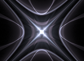 Apophysis- 74 by coolheart