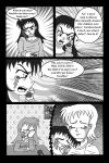 Changes page 621 by jimsupreme