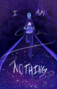 I Am Nothing by the3Ss