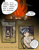Broken Time chp1 pg10 by Ocrienna